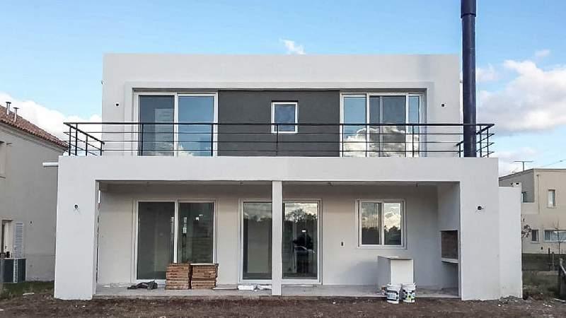 venta-casa-las-tipas-nordelta-tigre-67889