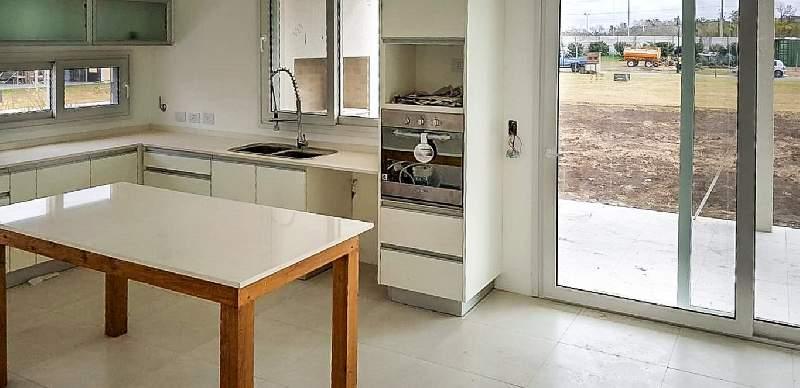 venta-casa-las-tipas-nordelta-tigre-67891
