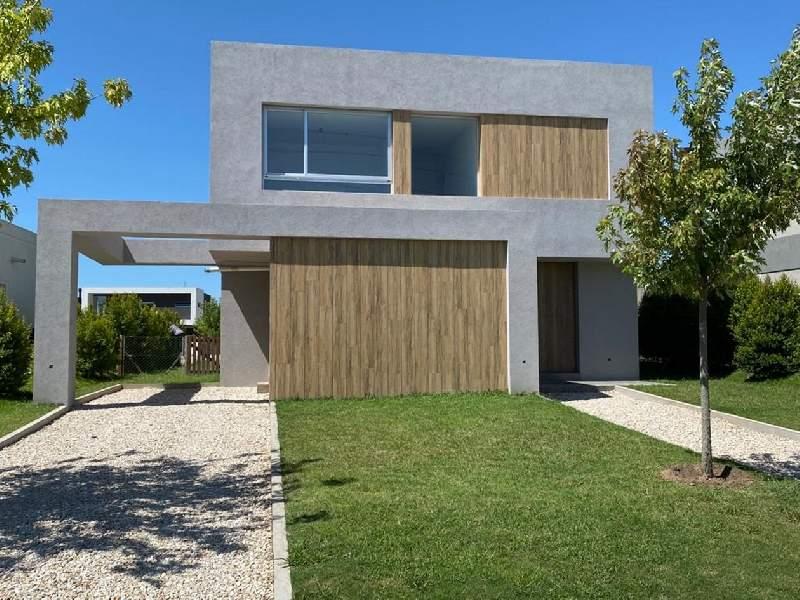 venta-casa-las-tipas-nordelta-tigre-82328