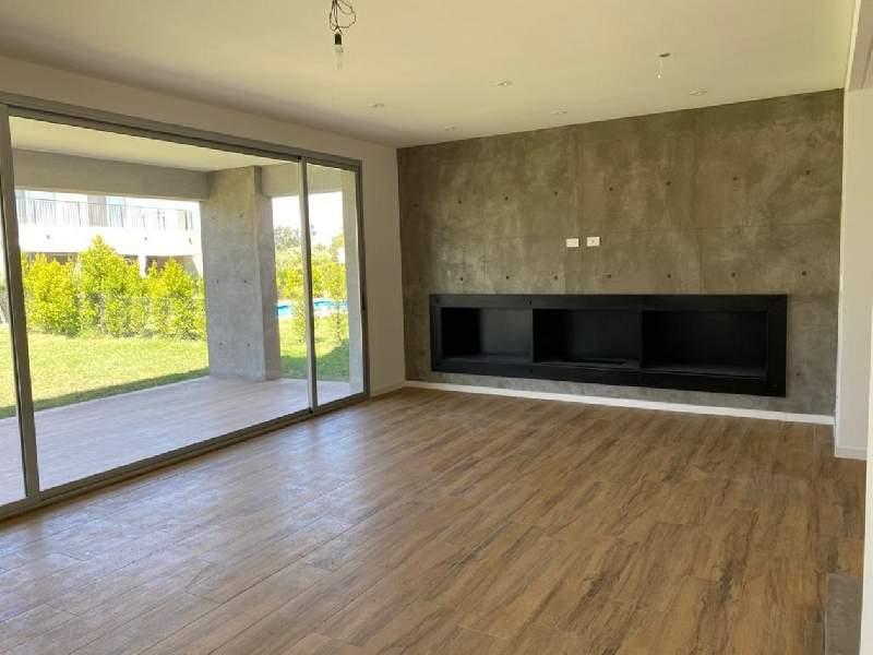 venta-casa-las-tipas-nordelta-tigre-82330