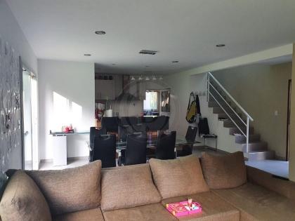 venta-casa-loma-verde-escobar-escobar-110185