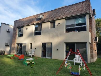 venta-casa-loma-verde-escobar-escobar-110189