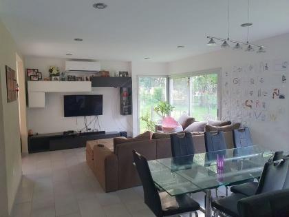 venta-casa-loma-verde-escobar-escobar-110191