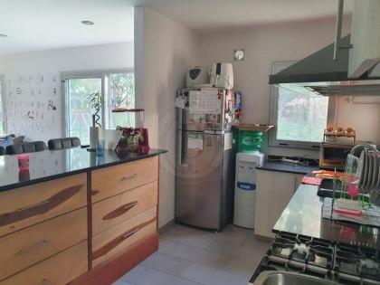 venta-casa-loma-verde-escobar-escobar-110193
