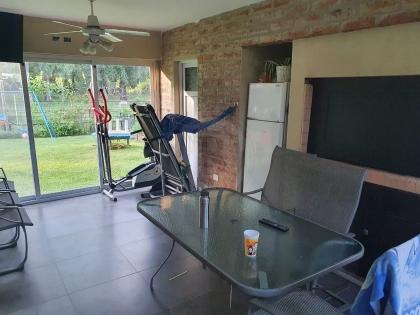 venta-casa-loma-verde-escobar-escobar-110195