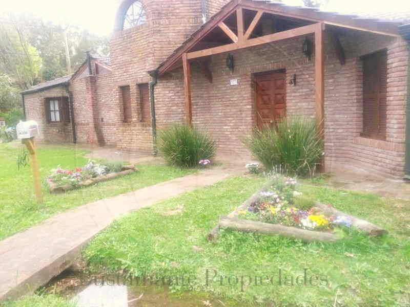 venta-casa-loma-verde-escobar-escobar-42512