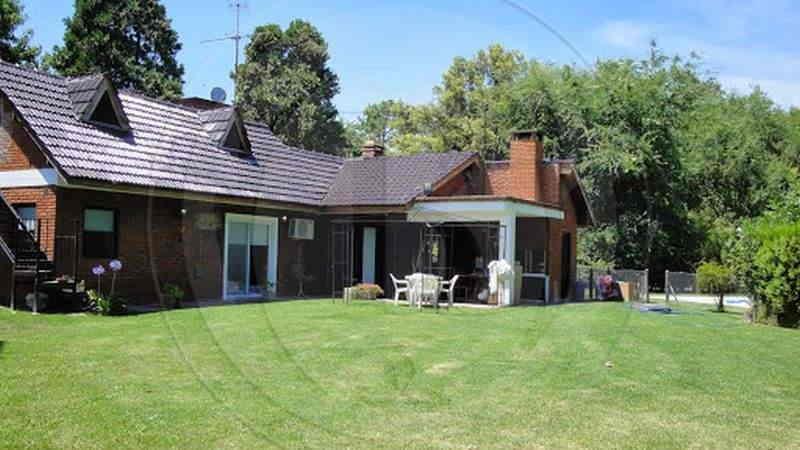 venta-casa-loma-verde-escobar-escobar-43402