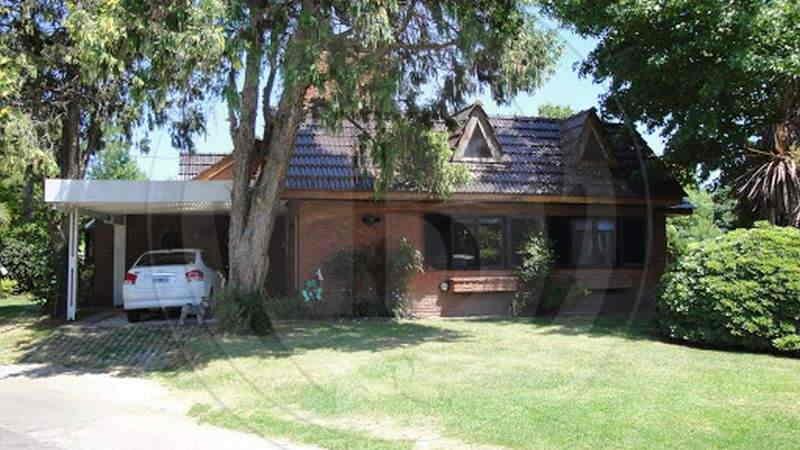 venta-casa-loma-verde-escobar-escobar-43403