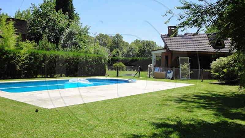 venta-casa-loma-verde-escobar-escobar-43404