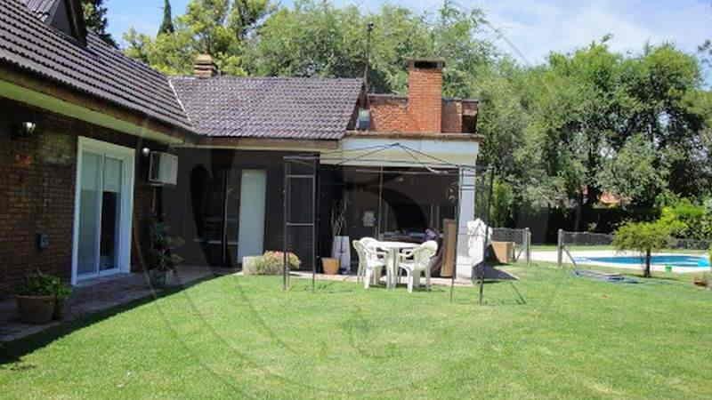venta-casa-loma-verde-escobar-escobar-43405