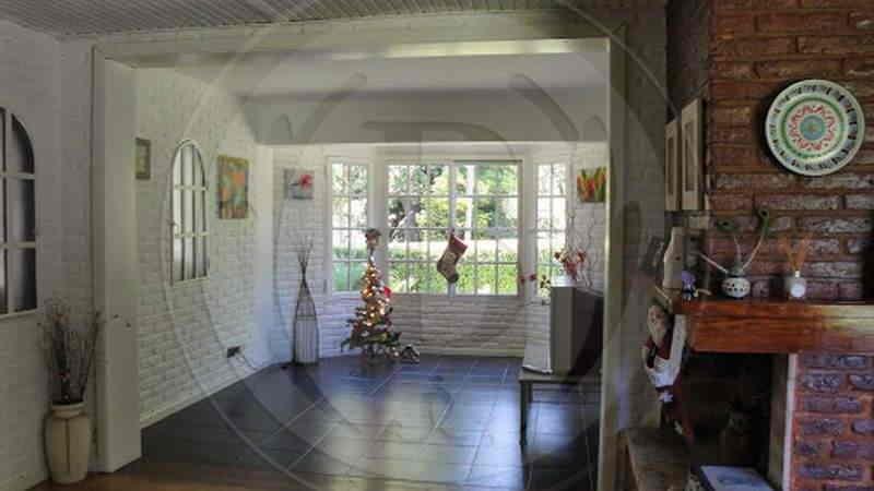 venta-casa-loma-verde-escobar-escobar-43407