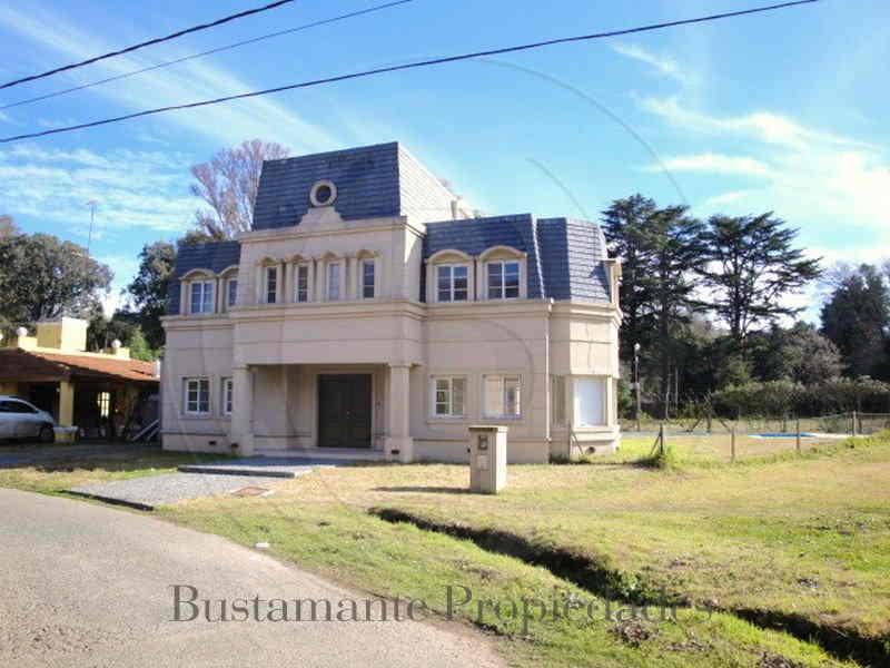 venta-casa-loma-verde-escobar-escobar-44320