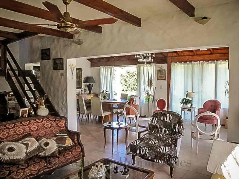 venta-casa-loma-verde-escobar-escobar-45880