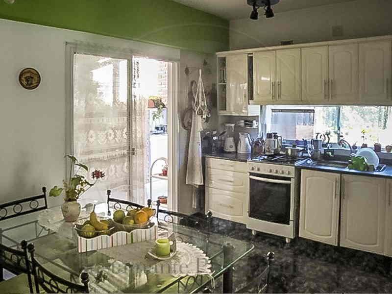 venta-casa-loma-verde-escobar-escobar-45881