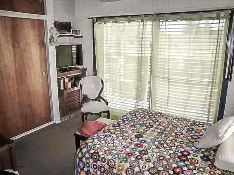 venta-casa-loma-verde-escobar-escobar-45882