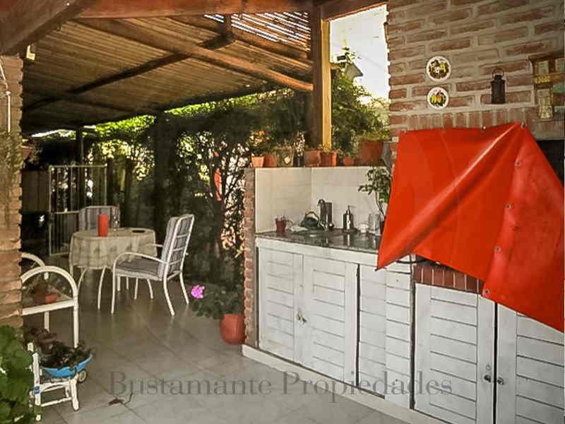 venta-casa-loma-verde-escobar-escobar-45883