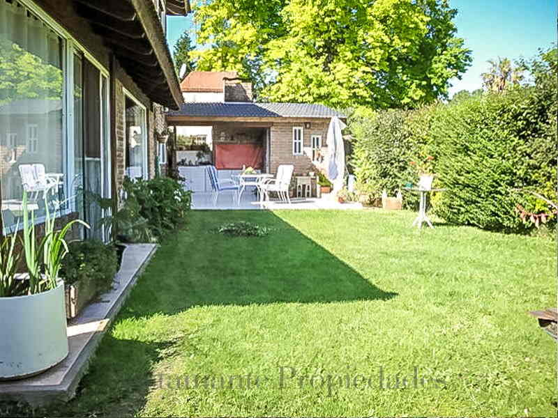 venta-casa-loma-verde-escobar-escobar-45884
