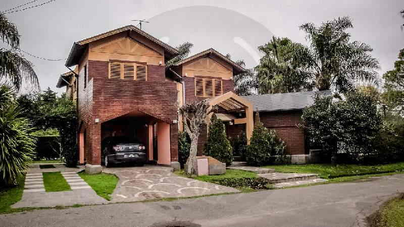 venta-casa-loma-verde-escobar-escobar-53100