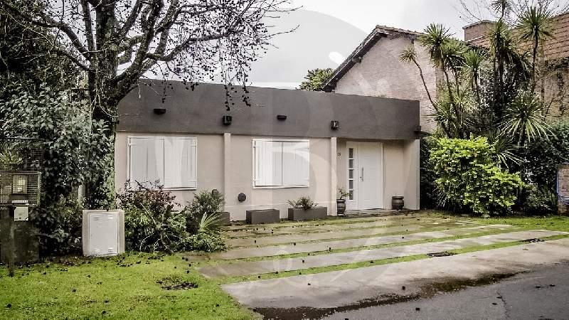 venta-casa-loma-verde-escobar-escobar-60375