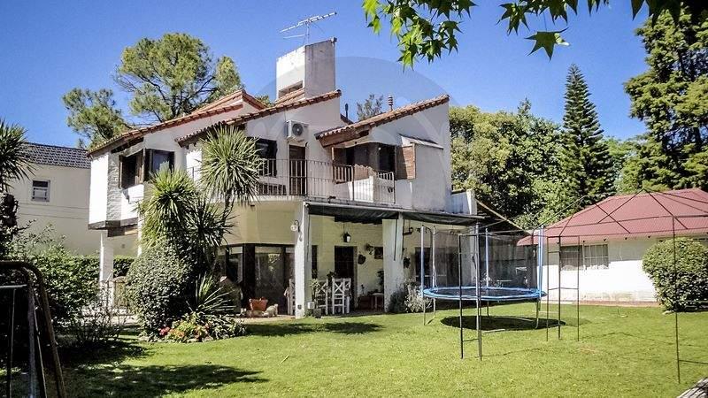 venta-casa-loma-verde-escobar-escobar-63313