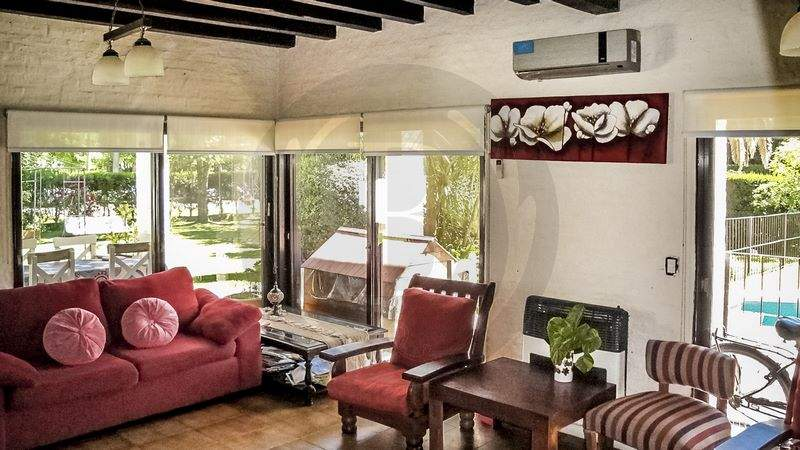 venta-casa-loma-verde-escobar-escobar-63314