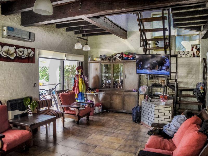 venta-casa-loma-verde-escobar-escobar-63315