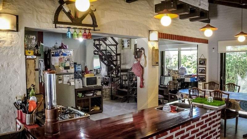 venta-casa-loma-verde-escobar-escobar-63316