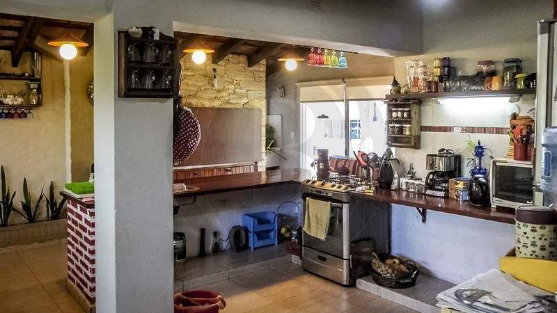 venta-casa-loma-verde-escobar-escobar-63317