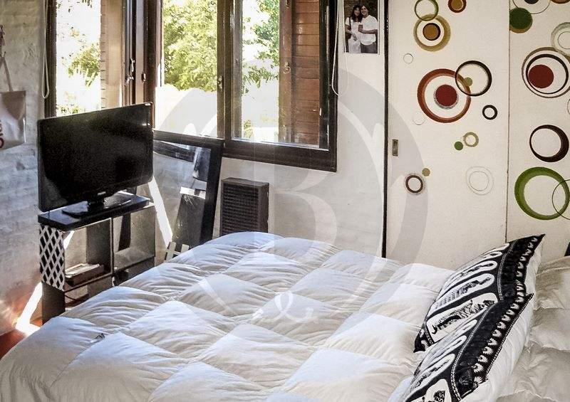 venta-casa-loma-verde-escobar-escobar-63318