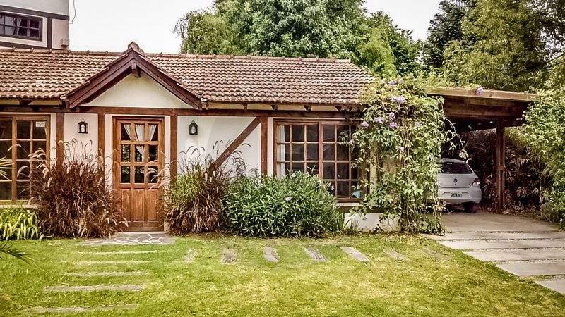 venta-casa-loma-verde-escobar-escobar-63579