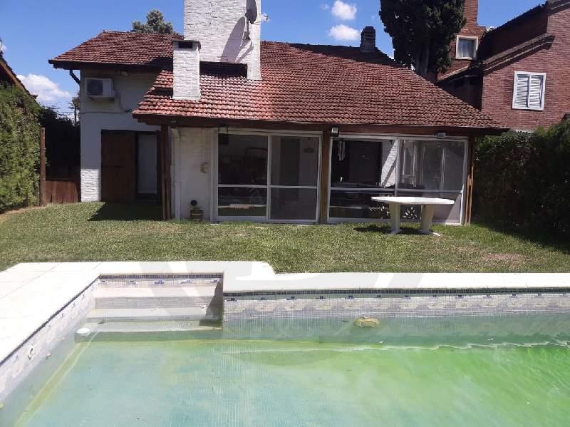 venta-casa-loma-verde-escobar-escobar-65087