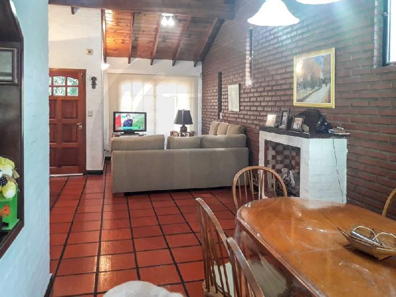 venta-casa-loma-verde-escobar-escobar-65088