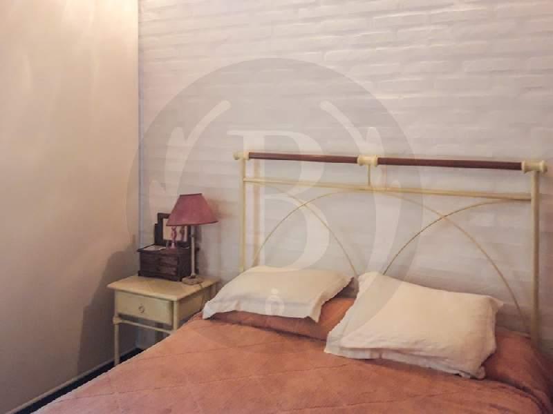 venta-casa-loma-verde-escobar-escobar-65090