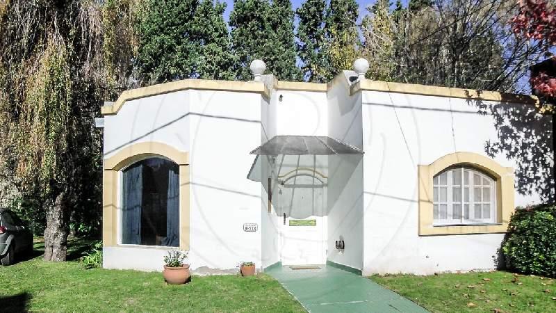 venta-casa-loma-verde-escobar-escobar-67535