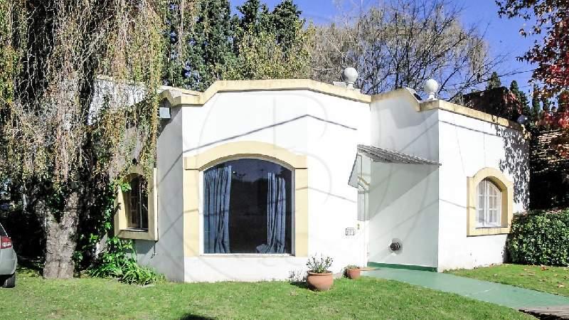 venta-casa-loma-verde-escobar-escobar-67536
