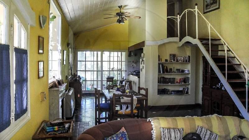 venta-casa-loma-verde-escobar-escobar-67537