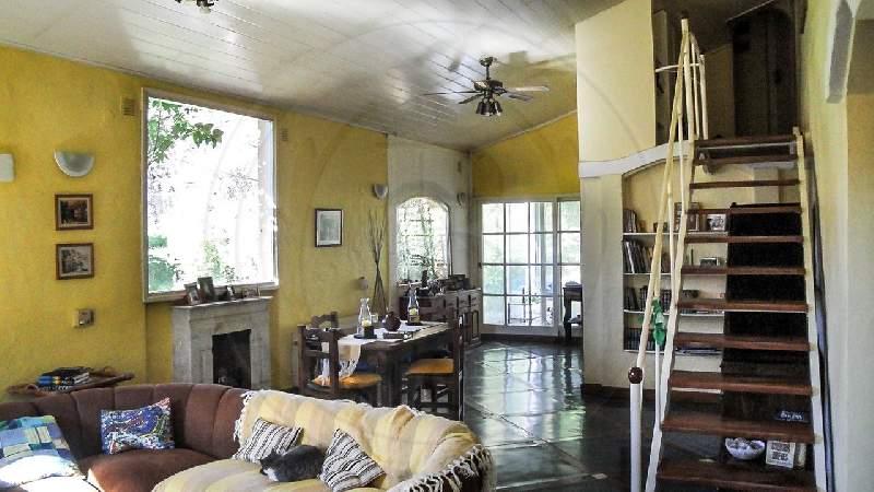 venta-casa-loma-verde-escobar-escobar-67538