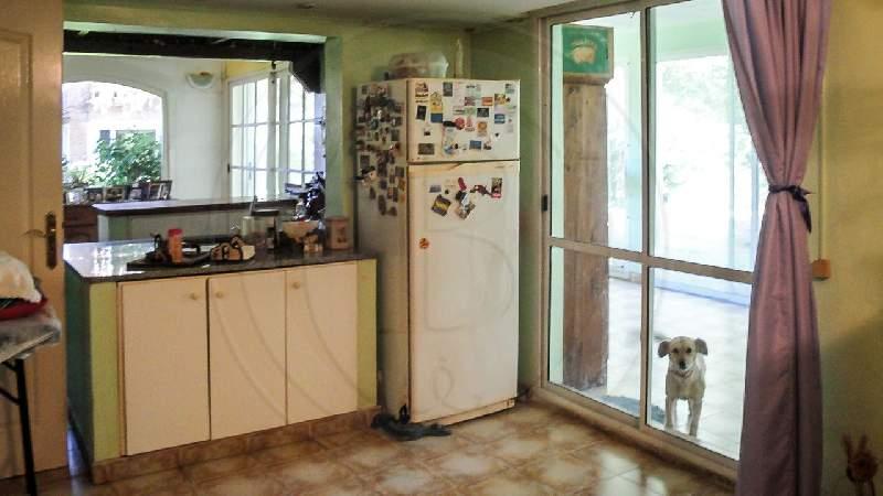 venta-casa-loma-verde-escobar-escobar-67539