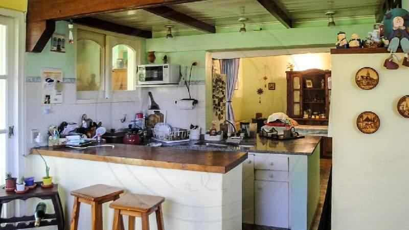 venta-casa-loma-verde-escobar-escobar-67540