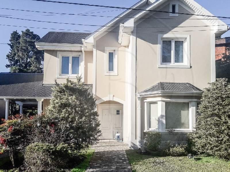 venta-casa-loma-verde-escobar-escobar-68300