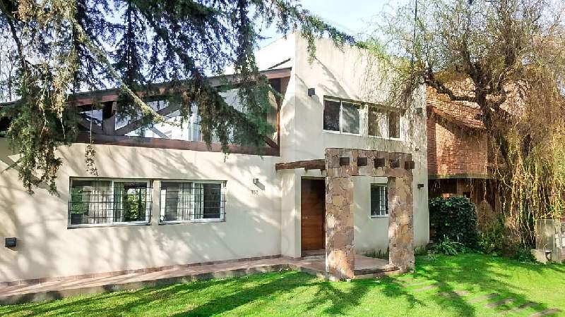 venta-casa-loma-verde-escobar-escobar-68993
