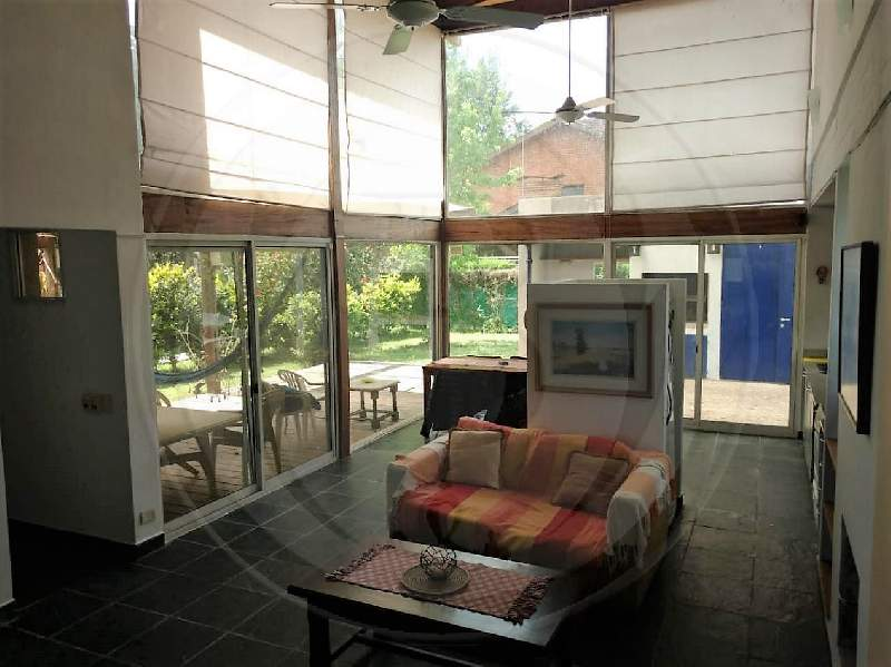 venta-casa-loma-verde-escobar-escobar-69006