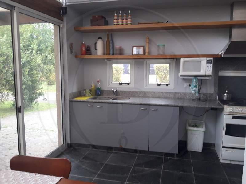 venta-casa-loma-verde-escobar-escobar-69007
