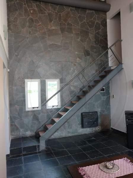 venta-casa-loma-verde-escobar-escobar-69008