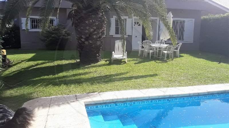 venta-casa-loma-verde-escobar-escobar-73928