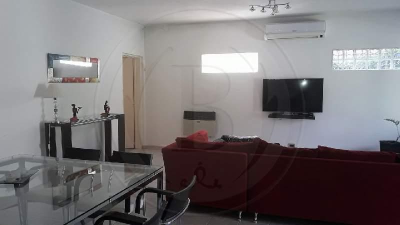venta-casa-loma-verde-escobar-escobar-73929