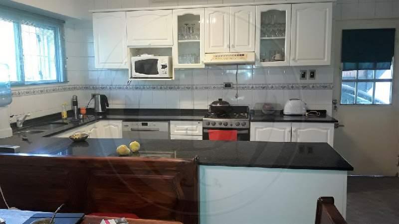 venta-casa-loma-verde-escobar-escobar-73930