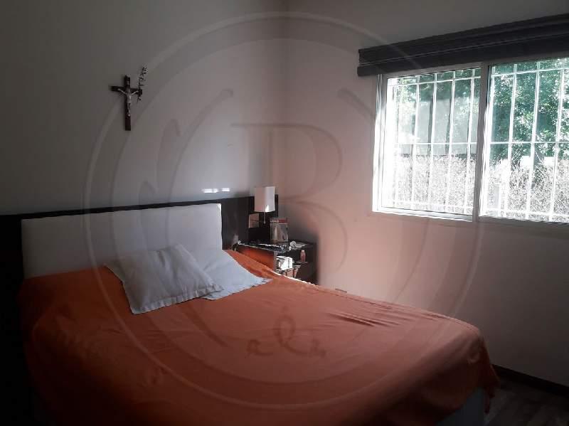 venta-casa-loma-verde-escobar-escobar-73932