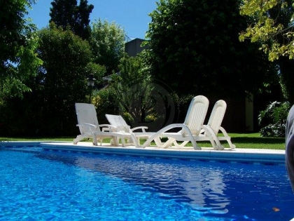 venta-casa-loma-verde-escobar-escobar-83378