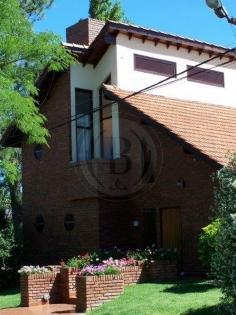 venta-casa-loma-verde-escobar-escobar-83380